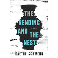 Rending and the Nest (BOK)