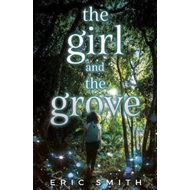 Girl and the Grove (BOK)