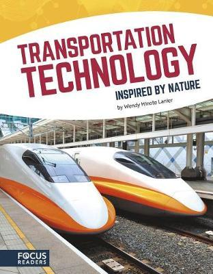 Inspired by Nature: Transportation Technology (BOK)