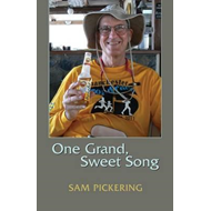 One Grand, Sweet Song (BOK)