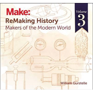 Remaking History (BOK)