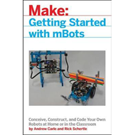 mBot for Makers (BOK)