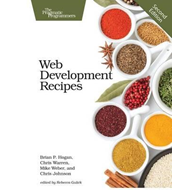 Web Development Recipes (BOK)