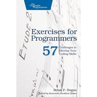 Exercises for Programmers (BOK)