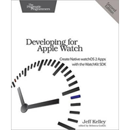 Developing for Apple Watch (BOK)