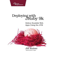Deploying with JRuby 9k (BOK)