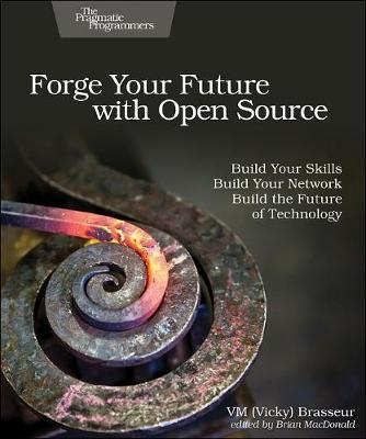 Forge Your Future with Open Source (BOK)