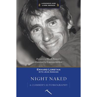 Night Naked (BOK)