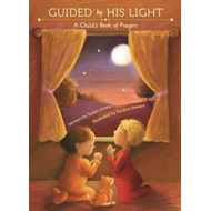 Guided by His Light (BOK)