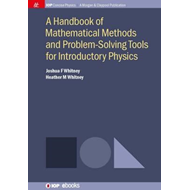 Handbook of Mathematical Methods and Problem-Solving Tools f (BOK)