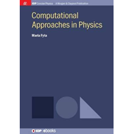 Computational Approaches in Physics (BOK)