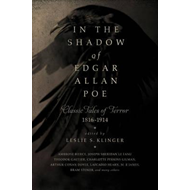 In the Shadow of Edgar Allan Poe - Classic Tales of Horror, (BOK)