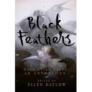 Black Feathers (BOK)