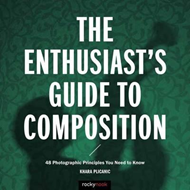 Enthusiast's Gudie to Composition (BOK)