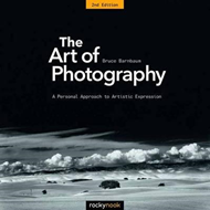 Art of Photography (BOK)