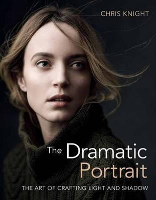Dramatic Portrait (BOK)