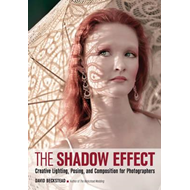 Shadow Effect (BOK)