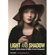 Light And Shadow (BOK)