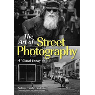 Street Photography For Everybody (BOK)