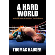Hard World (BOK)
