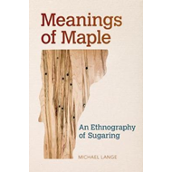 Meanings of Maple (BOK)