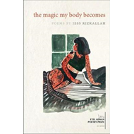 Magic My Body Becomes (BOK)