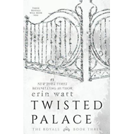 Twisted Palace (BOK)