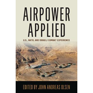 Airpower Applied (BOK)