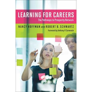 Learning for Careers (BOK)