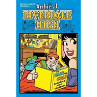 Archie At Riverdale High Vol. 1 (BOK)