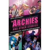 Archies & Other Stories (BOK)