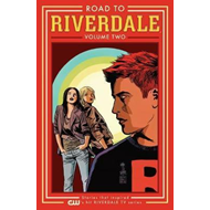 Road To Riverdale Vol.2 (BOK)