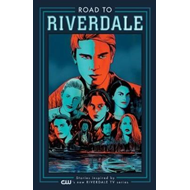 Road To Riverdale (BOK)