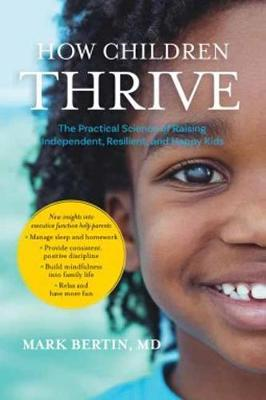 How Children Thrive (BOK)