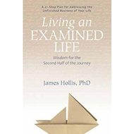 Living an Examined Life (BOK)