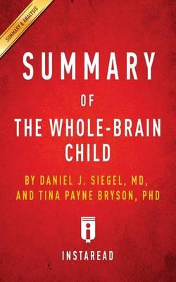 Summary of the Whole-Brain Child (BOK)