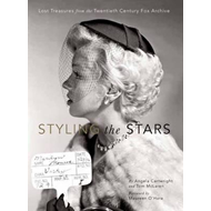 Styling The Stars (BOK)