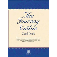 Journey Within Card Deck (BOK)