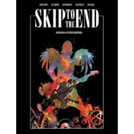 Skip to the End (BOK)