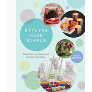 Styling Made Simple (BOK)