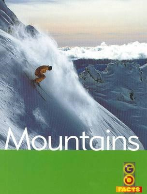 Mountains (BOK)
