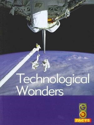 Technological Wonders (BOK)