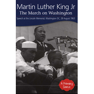 Martin Luther King Jr (BOK)