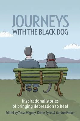 Journeys with the Black Dog (BOK)