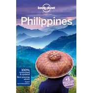 Lonely Planet Philippines (BOK)