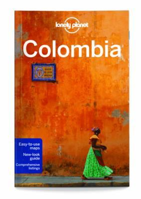 Colombia (BOK)