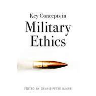 Key Concepts in Military Ethics (BOK)