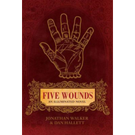 Five Wounds (BOK)