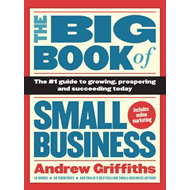 Big Book of Small Business (BOK)