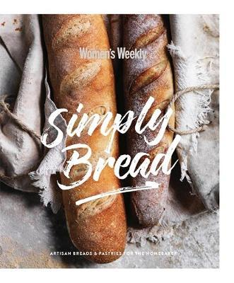 Simply Bread (BOK)